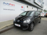Volkswagen up! 0,0 e 5. year warranty*