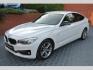 BMW Řada 3 320d xDrive GT SPORT, BI-XENON