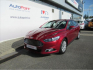 Ford Mondeo 2,0 TDCi Trend 6MT