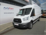 Ford Transit 2,0 TDCi L4H3 Jumbo 6MT