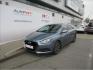 Hyundai i40 1,7 CRDi AT Experience Succes
