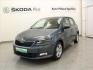 Škoda Fabia 1,0 TSi Ambition+