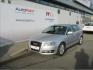 Audi A3 1,2 TFSi Attraction AKCE!  Spo