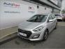Hyundai i30 1,6 CRDi Weekend 6MT