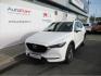 Mazda CX-5 2,0 i Attraction Navi 2WD 6MT