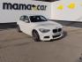BMW Řada 1 M135i 235kW ČR 77000KM