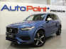Volvo XC90 2,0 T6 AT AWD R-Design B/W