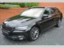 Škoda Superb 2,0 TDI 140 KW LAURIN&KLEMENT,