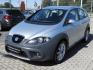 Seat Altea 2.0 TDI 103kW 4WD Style