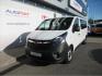 Opel Vivaro 1,6 CDTi VAN L2H1 6MT 9míst