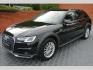 Audi A4 Allroad 2,0 TDI 140 KW QUATTRO,NEZÁVIS