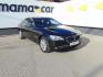 BMW Řada 7 730d 180kW 65000KM SERVISNÍ K