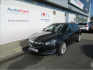Opel Insignia 2,0 DTH Edition ST 4x4 6MT