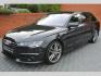 Audi A6 3,0 TDI 235 KW QUATTRO S-LINE