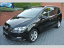 Volkswagen Sharan 2,0 TDI DSG HIGHLINE, BI-XENON