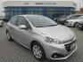 Peugeot 208 ACTIVE 1.2 PureTech 82 k MAN5