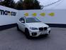 BMW X6 xDrive 40d ČR SERVISNÍ KNIHA