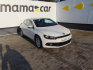 Volkswagen Scirocco 1.4TSi 90kW SPORT SERVISNÍ KN