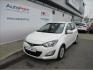 Hyundai i20 1.2 i Inclusive