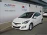 Hyundai i30 1,4 i Trikolor Comfort 6MT