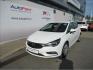 Opel Astra 1,6 CDTi 6MT