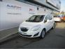 Opel Meriva 1,4 T Cosmo