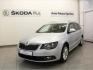 Škoda Superb 2,0 TDi DSG Active