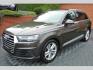 Audi Q7 3,0 TDI QUATTRO S-LINE 200KW,H