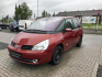 Renault Espace 2.0T 125 kW 7 MÍST,PANORAMA