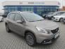 Peugeot 2008 ACTIVE 1.6 BlueHDI 100 k MAN5