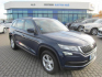 Škoda Kodiaq 1.4 TSI 110 kW ACT Ambition DS