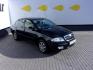Škoda Octavia 1.6i 75kW SERVISNÍ KNIHA