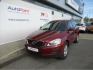 Volvo XC60 2,4 D3 AT Momentum AWD