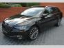 Škoda Superb 2,0 TDI 140 KW 4X4 DSG LAURIN&