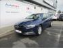 Opel Insignia 1,5 Turbo Edition 6MT