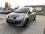 Renault Modus 1.2i 55 kW CZ VŮZ, PRVNÍ MAJIT