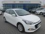 Hyundai i20 1.2i 55kW Family+