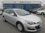 Opel Astra 1.6 CDTi 100kW Enjoy Sports To