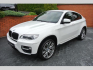 BMW X6 40d xDrive MODEL SPORT,HEAD-UP