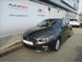 Mazda 3 2,0 i Challenge Navi 6MT