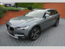 Volvo V90 D5 173 KW AWD CROSS COUNTRY, H