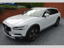 Volvo V90 D5 173 KW AWD CROSS COUNTRY,BO