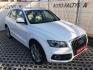 Audi Q5 3.0 TDI 176KW S-Line čr.1.maj.