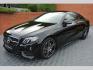 Mercedes-Benz Třídy E 220CDI 4MATIC 143KW,LED,KAMERA