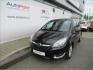 Opel Meriva 1,4 T 6AT Drive