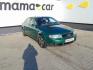Audi A4 1.8T 110kW AUTOMAT SERVIS.KN