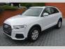 Audi Q3 2,0 TDI QUATTRO S-TRONIC,PANOR