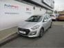 Hyundai i30 1,6 CRDi Weekend AT NAVI