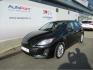 Mazda 3 2,0 i TE+ 6MT