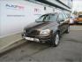 Volvo XC90 2,4 D5 AT AWD Momentum Polesta